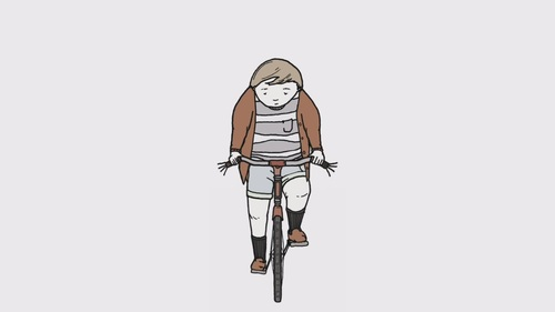 Boybikeanimation[11-54-46]